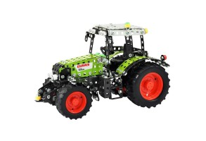Трактор с радио контрол CLAAS ARION, Junior Serie