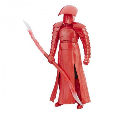 Фигурка Hasbr Star Wars Elite Praetorian Guard C1578