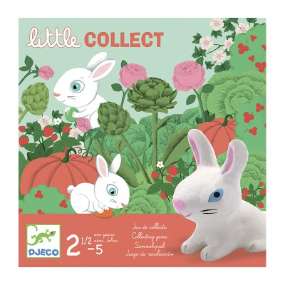 Игра Little Collect