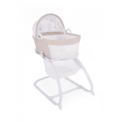 Кошара Welcome Baby Swing Beige